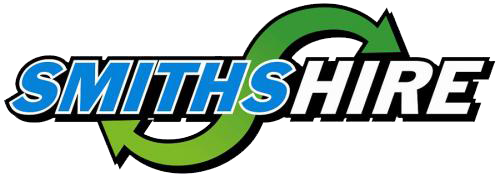 Smiths Hire Logo