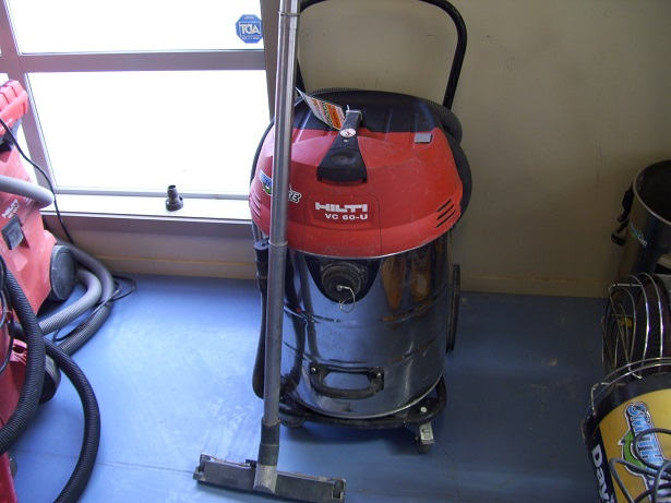 Smiths Hire Rental Equipment Specialists Cleaning
