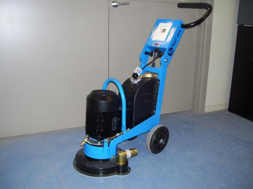 Smiths Hire Rental Equipment Specialists Floor Grinder