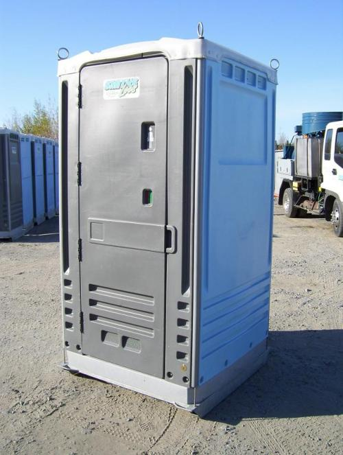 Smiths hire rental equipment specialists toilets Deluxe portable bathrooms